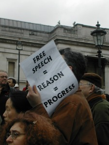 Free_speech_reason_progress