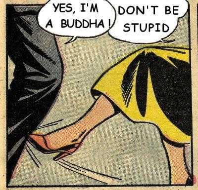buddhist-enlightenment-3