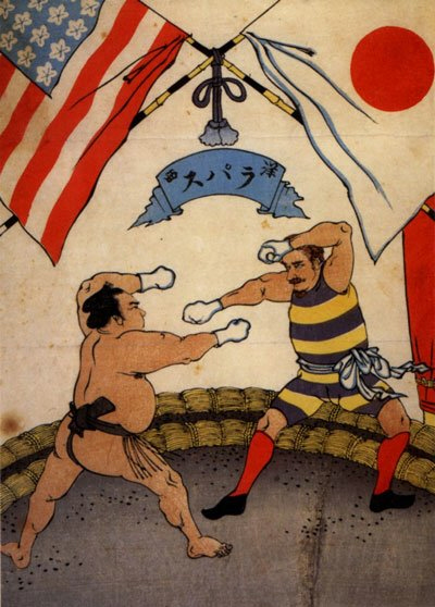 Sumo-vs.-Boxing.jpg