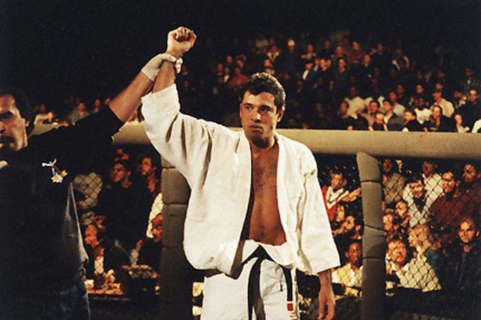 UFC1_RoyceGracie.jpg