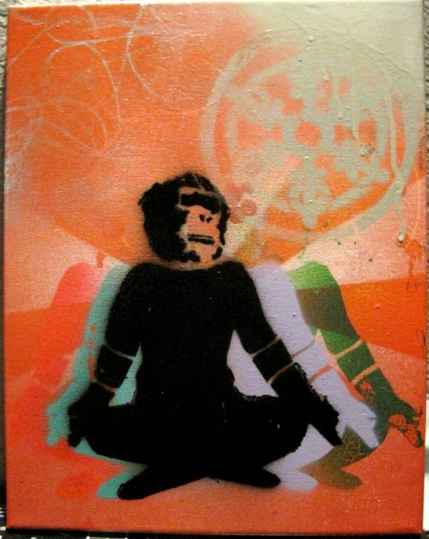 meditating_monkey_by_skintwerx-d4gc8gd