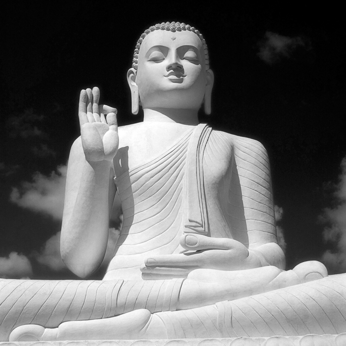 buddha-stature_mihintale_sri-lanka_bw.jpg