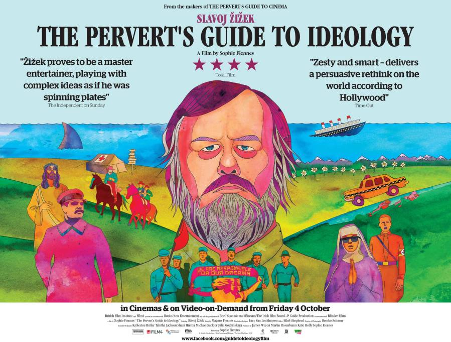 perverts-mind-to-ideology