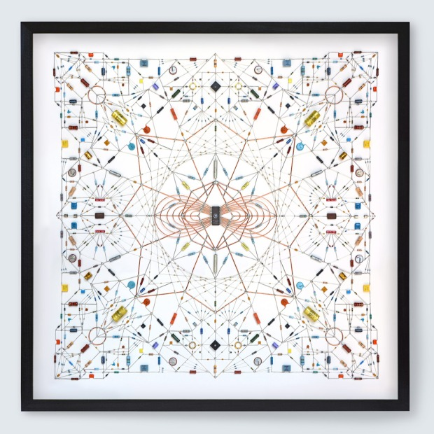 technological-mandala-20_76x76x7_cm_frame_web_20141122_1361314338