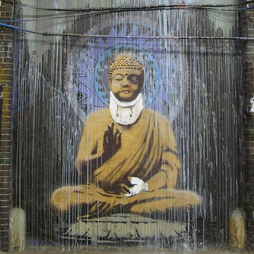 IBP (Banksy).jpg