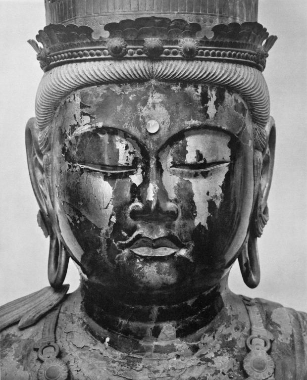 buddhism questions and answers