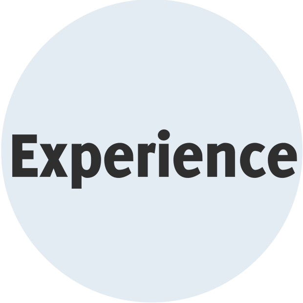 experience-copy