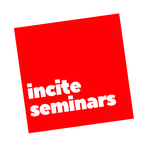 inciteseminarsFB