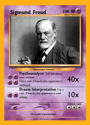 98969fc34eba69d7a6192998872557bc--biology-teacher-pokemon-cards