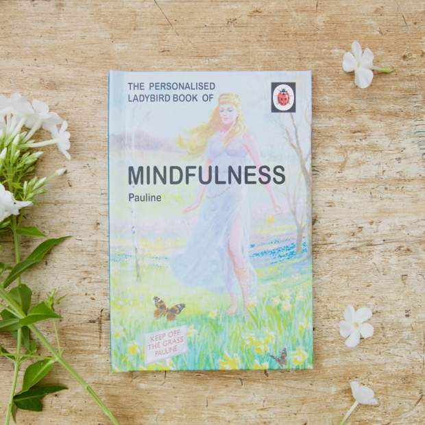personalised-ladybird-mindfulness-book-p284-1245_image