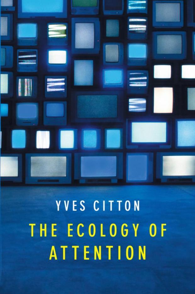 the-ecology-of-attention