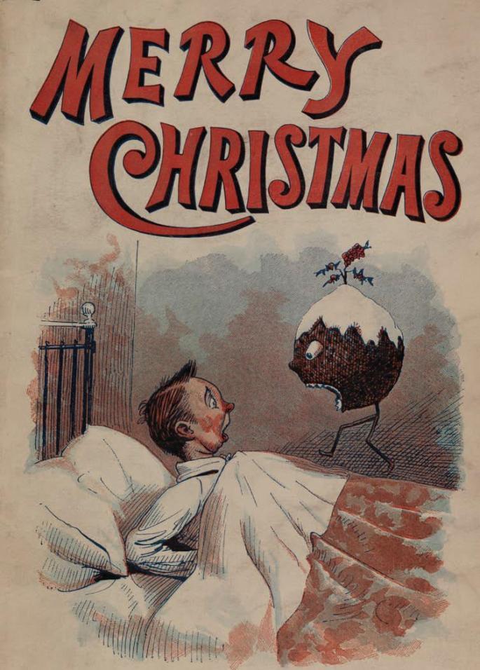 christmas-pudding-card