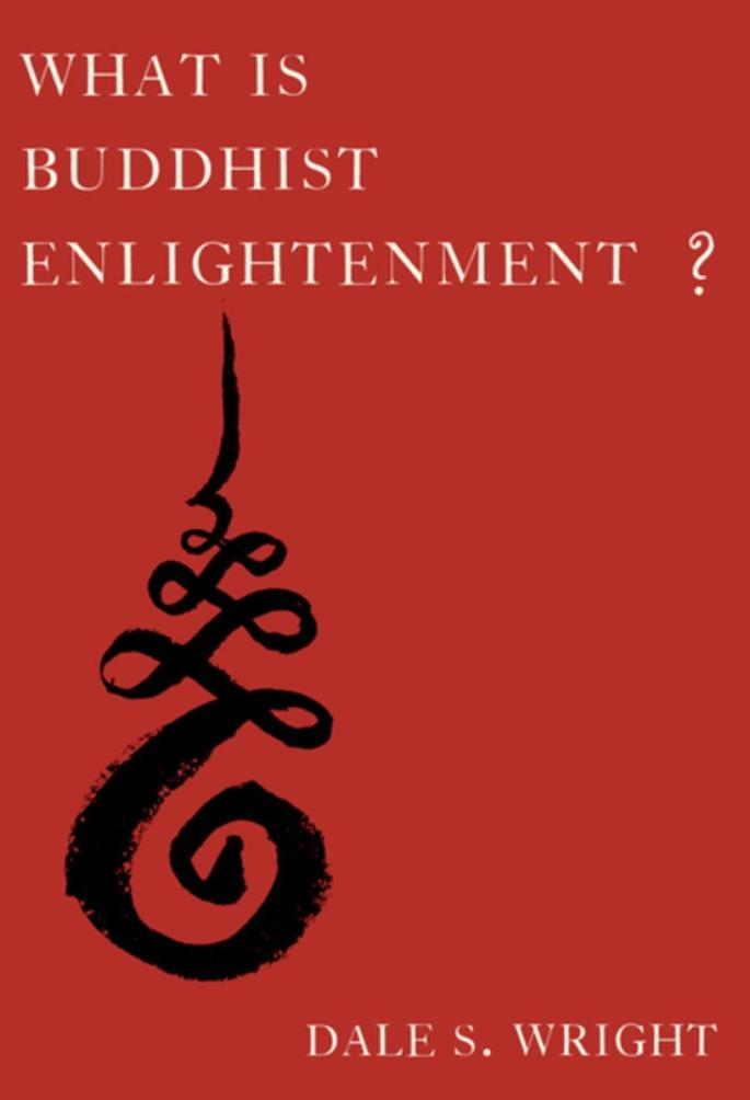 what-is-buddhist-enlightenment