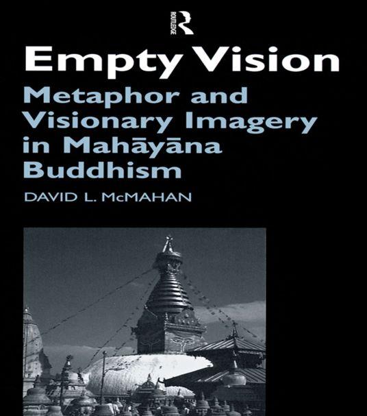 empty-vision