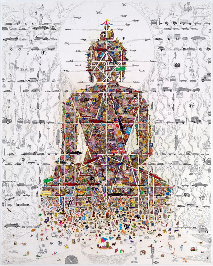 Gyatso_Buddha-in-Our-Times_2010_001