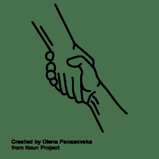 noun_helping hand_1600571(1).png