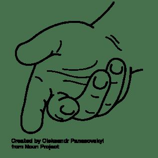 noun_lending a helping hand_2208996(1).png